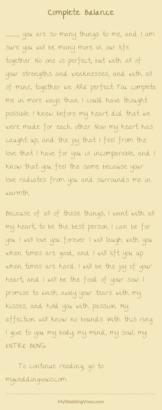 Wedding Quotes : Picture Description Distance Quotes : QUOTATION – Image : Quotes Of the day – Description ________, you are so many things to me, and I Letters To Boyfriend, Anniversary Letter To Boyfriend, Boyfriend Texts, Prison Quotes, Wedding Quotes, Wedding Countdown Quotes, Wedding Ideas, Wedding Planning, Wedding Rustic