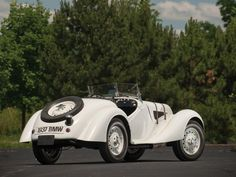 1937 BMW 328 Roadster retro g wallpaper | 2048x1536 | 168419 | WallpaperUP