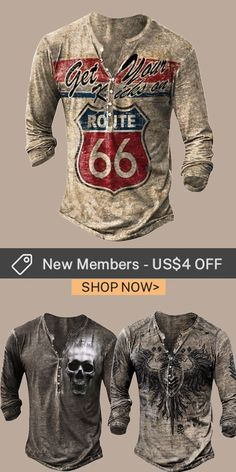 Up to 45% off! Men fashion outfits and accessories holiday sale for discount, free shipping on order $69. Shop now! #sale #men #outfits #accessories #shoes #shirt #tee #fall #winter #jacket #hoodie #car #66