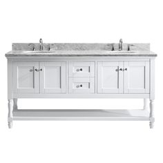 Home decorators collection highclere 72 in w x 22 in d for Home decorators collection careers