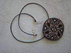 Polymer Clay Creations, Pandora, Objects, Hoop Earrings, Watch, Youtube, Jewelry, Clock, Jewlery