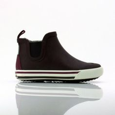 Slip On, Sneakers, Shoes, Fashion, Tennis Sneakers, Sneaker, Zapatos, Moda, Shoes Outlet