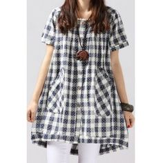 Dresses - Fashion Dresses for Women Online   TwinkleDeals.com Page 14