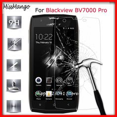 9H 2.5D Tempered Glass For Blackview BV7000 Pro Premium Screen Protector On Blackview BV 7000 Pro BV7000Pro Film Glas Cover Case Sale Only For US $1.18 on the link Phone Screen Protector, Tempered Glass Screen Protector, Glass Film, Brand Names, Cover, Link, Slipcovers