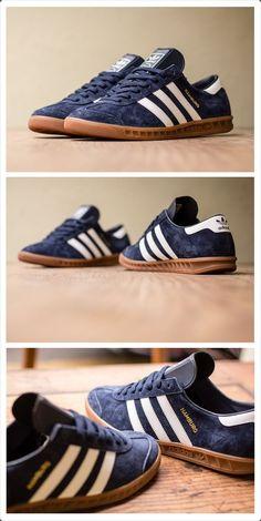 Imágenes Workout AdidasSneakersTennis Mejores Shoes De Y 13 shtdxrQC