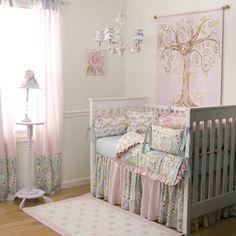 Attraktiv Babyzimmer U2013 Einrichtungsideen, Wie Sie Ein Herrliches Ambiente Schaffen