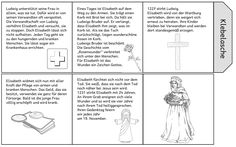 ideenreise r tselblatt f r religion religionsunterricht pinterest ideenreise kommunion. Black Bedroom Furniture Sets. Home Design Ideas