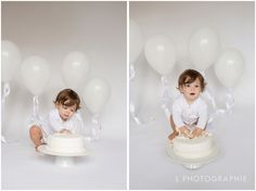 One Year Old {by kristie} 1st Birthday Photoshoot, Baby Boy 1st Birthday Party, First Birthday Photos, Baby Ballons, Balloons, Adele Birthday, St Louis, Mother Son Photos, Baby Birthday Decorations