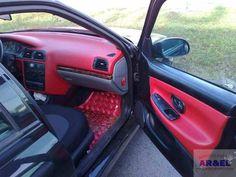 Auto Upholstery, Motor Car, Car, Automobile