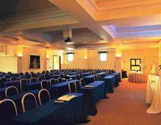 Saint John Hotel Villas & Spa Agios Ioannis Mykonos กรีซ - Booking.com