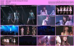 公演配信160613 AKB48 NMB48コレクション公演   160613 AKB48 チームAM.T.に捧ぐ公演 ALFAFILEAKB48a16061301.Live.part1.rarAKB48a16061301.Live.part2.rarAKB48a16061301.Live.part3.rar ALFAFILE 160613 NMB48 チームNここにだって天使はいる公演 ALFAFILENMB48a16061301.Live.part1.rarNMB48a16061301.Live.part2.rarNMB48a16061301.Live.part3.rar ALFAFILE Note : AKB48MA.com Please Update Bookmark our Pemanent Site of AKB劇場 ! Thanks. HOW TO APPRECIATE ? ほんの少し笑顔 ! If You Like Then Share Us on Facebook Google Plus Twitter ! Recomended for High Speed…