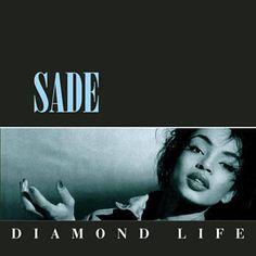 Послушай песню Smooth Operator исполнителя Sade, найденную с Shazam: http://www.shazam.com/discover/track/5308231