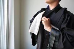 ΣτΕ 4643/2015 Υπόθεση Ρακιντζή | Νομικά Νέα | Διαδικτυακή νομική πύλη ιδεών