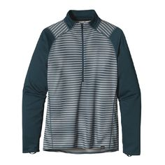 How to Choose the Best Patagonia Capilene Baselayer