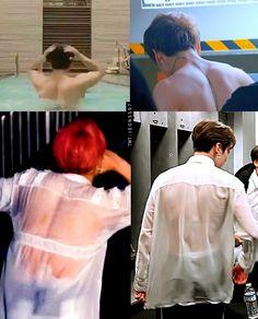 Jungkook the muscle pig Bts Taehyung, Jungkook Abs, Kookie Bts, Bts Bangtan Boy, Jungkook Thighs, Foto Bts, Jung Kook, Bts Memes, Vkook Memes
