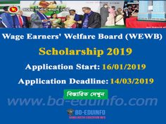 Scholarships mean free money! Medical schools offer scholarships for 2018 … – Earn College Scholarships Scholarships For Graduate Students, How To Find Scholarships, School Scholarship, Medical School, Law School, Job Circular, High School Seniors, Higher Education, Free Money