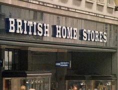 British Home Stores Childhood Images, 1970s Childhood, My Childhood Memories, British Home Stores, Sheffield England, Teenage Years, Do You Remember, My Memory, The Good Old Days