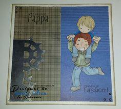 Barnemix - Pappakort MilkCoffee I Card, Manga, Projects, Fictional Characters, Design, Art, Log Projects, Art Background, Manga Anime
