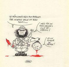 Jean-Luc Masbou - fr §