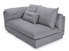 modular sofa - Buscar con Google