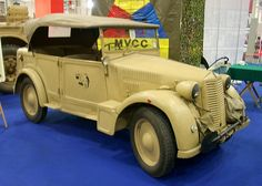 c.1938 FIAT 508C COLONIALE Army Vehicles, Armored Vehicles, Desert Diorama, Vintage Cars, Antique Cars, Fiat 500 Pop, Automobile, Truck Transport, Italian Army