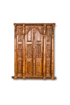 153 Best Indian Wood Windows And Partitions Images Wood Partition