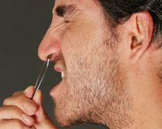 12 Great Grooming Tips For Men  Manly grooming tips