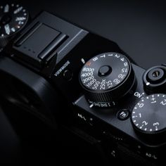 Parading Bull – The Fujifilm X-T2 Review (3 of 6) [Jonas Rask]
