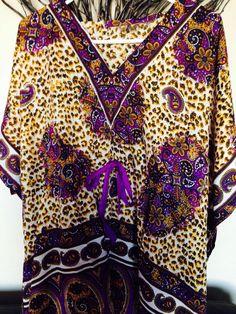 A personal favorite from my Etsy shop https://www.etsy.com/listing/257614757/women-kaftan-caftan-evening-summer-dress
