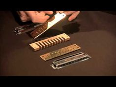Harmonica Lessons - Parts - Blues Harmonica Blueprint - Annie Raines Harmonica Lessons, Music Lessons, Film Dance, Music Film, Circle Of Fifths, Blues Music, Arts And Entertainment, Harp, Annie