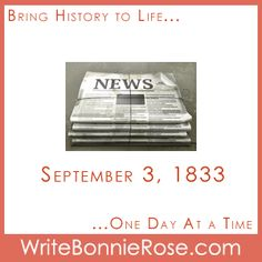 FREE Timeline Worksheet: September Benjamin H. Day revolutionizes the way Americans read the news when he launched the New York Sun and employed newspaper boys to sell it for a penny a paper. Short Stories For Kids, Drama, Worksheets For Kids, Writing Tips, Lesson Plans, Teaching, Parents, Words, Activities