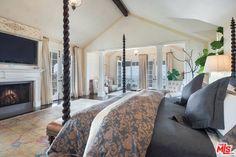 200 TOYOPA DRIVE, PACIFIC PALISADES, CA 90272 — Real Estate California