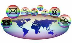 world wide web   world-wide-web