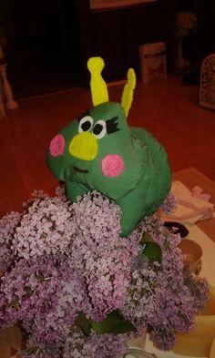 hernyó varrott Dinosaur Stuffed Animal, Toys, Animals, Animales, Animaux, Gaming, Games, Toy, Animais