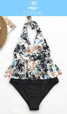 ❀Cupshe Spring Break Guide❀. Time to clean out your closets to make room for the new spring and summer fashions. Come and find the color of this season! Free shipping!