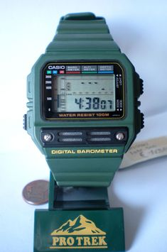 3e1b90a0bcf ... Casio Watches already have it all. Once you know exactly what you re  looking for