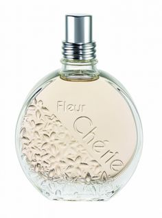 Fleur Cherie L`Occitane en Provence for women