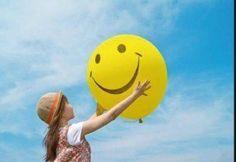 Y para qué nos sirve adoptar una actitud positiva?