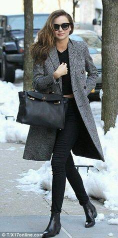 674df96503 85 hình ảnh tuyệt vời về Miranda Kerr
