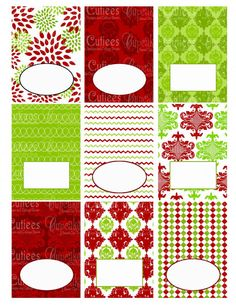 32 best food labels images food labels place card template