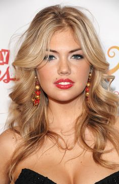 Image detail for -Kate Upton (PHOTOS): Reportedly Dating Jets QB Mark Sanchez