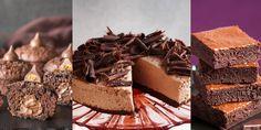 3 egyszerű sütirecept, ha imádod a Nutellát! Nutella, Muffin, Cosmopolitan, Desserts, Food, Tailgate Desserts, Deserts, Essen, Muffins