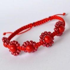 15 najlepších obrázkov z nástenky Shambala Bracelets  4acfadbaeae