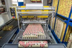 #Beorol - proizvodnja traka! www.beorol.com #tools #construction #alat #majstori #moleri
