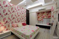 House in Mumbai by Evolve (15)