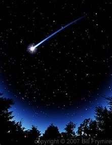 Picture Night Sky Stars - Bing Images
