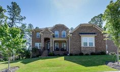 Motivated seller... This home is like new with many upgrades. The Master bedroom is on the main.The Master bath features a frameless shower, granite counters and ceramic tile floors. Large Chefs kitchen with 5 burner gas stove and beautiful granite cou...