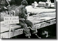 9th Infantry Division. Vietnam.