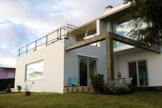 Check out this awesome listing on Airbnb: Casa da Ribeira II - Pico, Açores in Lajes Do Pico
