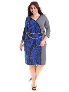 Attractive Women Plus Size 2015 Party Dresses  Party Dresses 2015 ...